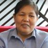 Cô Kim Phụng